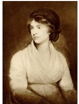 mary wollstonecraft essay part  mary wollstonecraft 1759 1797 by john opie c 1797 national portrait
