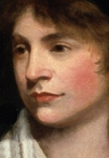 mary wollstonecraft essay part  mary wollstonecraft by john keenan 1804 from john opie s original 1797 oil on canvas